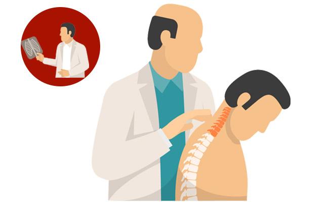 Spine Surgeries